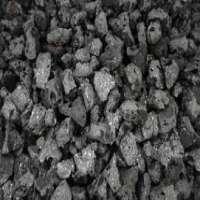 High Carbon Ferrochrome Manufacturers