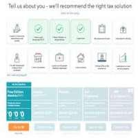 在线税务申报软件 制造商