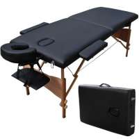 Foldable Massage Table Manufacturers