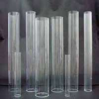 Acrylic Pipe Manufacturers