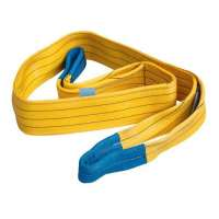 Web Sling Manufacturers