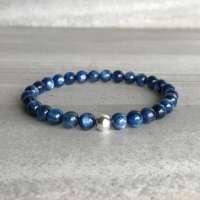 Kyanite Bracelet Manufacturers