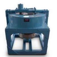 Poha Making Machine Manufacturers