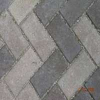 Permeable Paver Manufacturers