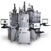 Thin Film Deposition System Manufacturers