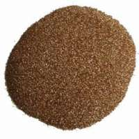 Vermiculite Powder Importers