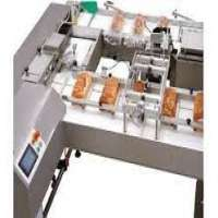 Bread Packing Machine Manufacturers