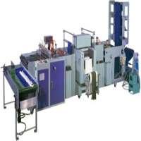 Loop Handle Making Machine Manufacturers