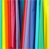 Textile Colors Manufacturers