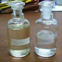 Alcohol Solvents Manufacturers