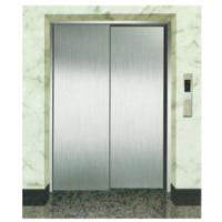 Lift Landing Door Manufacturers