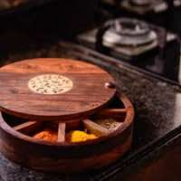 Spice Boxes Manufacturers