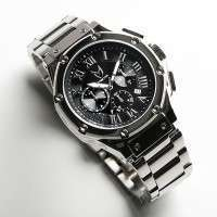 Stainless Steel Watch Manufacturers