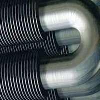 U Bend Finned Tube Manufacturers