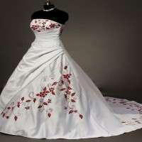 Embroidered Wedding Suit Manufacturers
