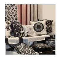 Home Furnishings Accessories Manufacturers