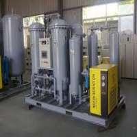 Liquid Oxygen Plant Manufacturers