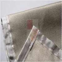 Fire Blanket Material Manufacturers