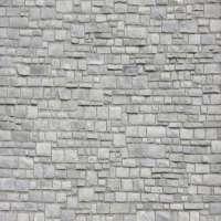 Stone Base Manufacturers