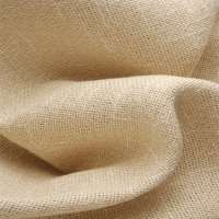 Hemp Fabric Manufacturers