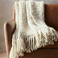 Throw Blankets Manufacturers