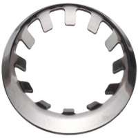 Retainer Ring Importers
