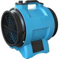 Industrial Air Movers Importers