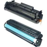 Laser Toner Manufacturers