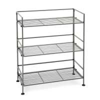 Iron Shelf Manufacturers