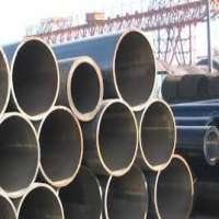 HSAW Pipes Manufacturers