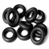 Rubber Kits Manufacturers