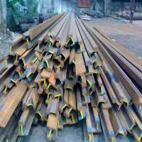 Rail Pole Manufacturers