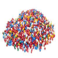 Polymer Granules Manufacturers