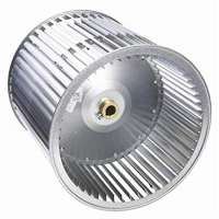 Blower Wheel Importers