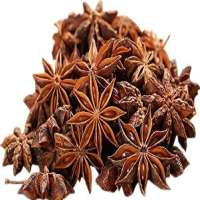 Star Anise Manufacturers