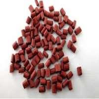 Phosphorus Flame Retardant Manufacturers