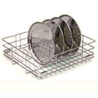 Plate Basket Manufacturers