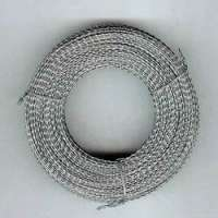 Sealing Wire Manufacturers