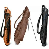 Golf Bags Manufacturers