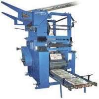 Newspaper Printing Machine Manufacturers