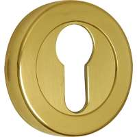 Brass Escutcheon Manufacturers