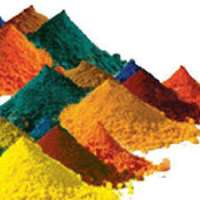 Disperse Dyes Manufacturers