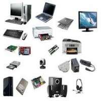 Computer Peripherals Manufacturers
