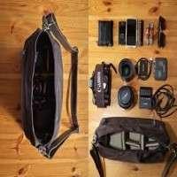Photography Bag Manufacturers