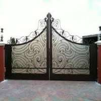 FRP Gate Manufacturers