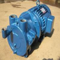 Block Vacuum Pump Manufacturers