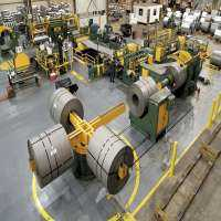 线圈加工设备 制造商