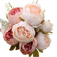Silk Flower Manufacturers