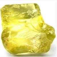 Lemon Quartz Manufacturers