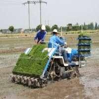 Planter Machine Manufacturers